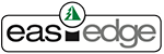 EasiEdge Logo